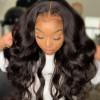 4 * 4 Lace Wigs
