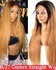1b-27-straight-4x4-lace-closure-wigs-virgin-human-hair-with-baby-hair