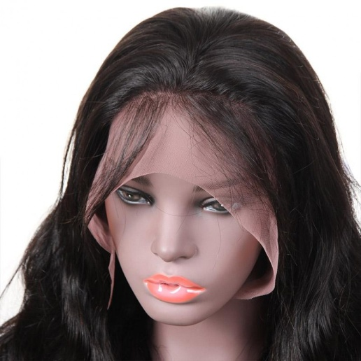 best body wave lace front wig virgin human hair wigs