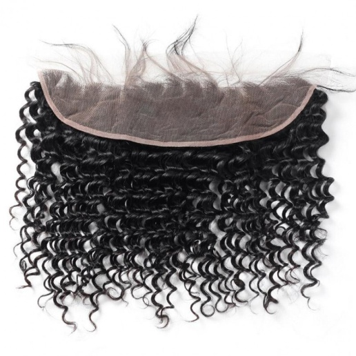 brazilian-hair-deep-wave-4-bundles-with-lace-frontal