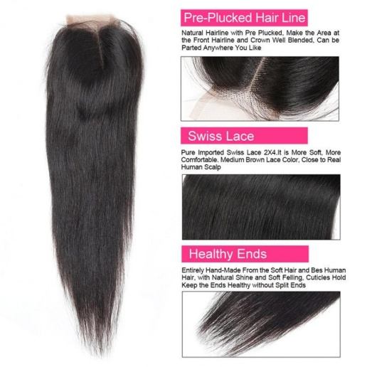 brazilian-straight-hair-bundles-with-baby-hair--3-bundles-hair-weave-with-2x4-lace-closure