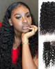brazilian-water-wave-hair-weave-3-bundles-with-lace-closure-virgin-human-hair
