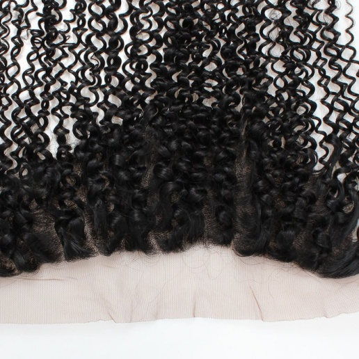 curly-virgin-remy-human-hair-13x4-ear-to-ear-lace-frontal-with-baby-hair