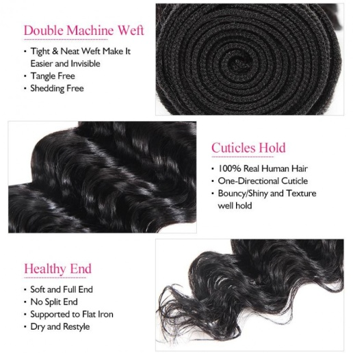 deep-wave-human-hair-weave-bundles-hair-1-pcs