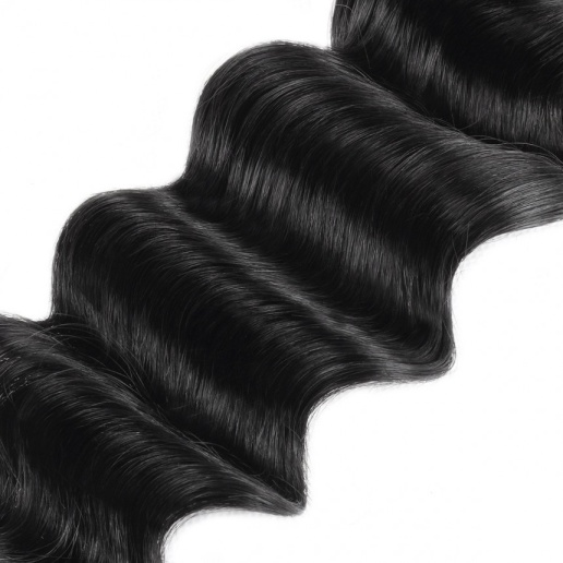 loose-deep-wave-virgin-remy-human-hair-weave-1pc-sample-bundle