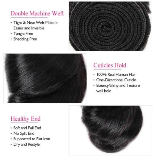 malaysian-hair-loose-wave-4-bundles-with-lace-closure