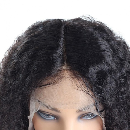 short-brazilian-curly-human-hair-lace-front-wigs-100-unprocessed-virgin-human-hair