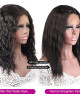 New Arrival Wet and Wavy Lace Part Human Hair Wig Buy One Wig Get 2 Different Styles